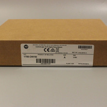 1756-OW16I 1756OW16I PLC Controller,New & Have in stock