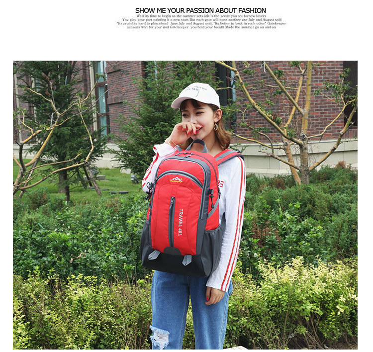 HTB1f46lJwmTBuNjy1Xbq6yMrVXac 40L Waterproof Backpack Hiking Bag Cycling Climbing Backpack Travel Outdoor Bags Men Women USB Charge Anti Theft Sports Bag