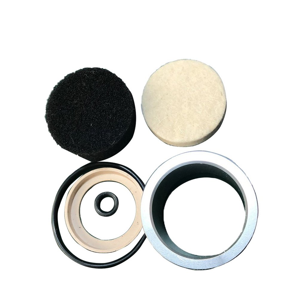 Takpart For Range Rover P38 Eas Air Suspension Compressor Piston Liner Seal Repair Fix Kit Car Styling
