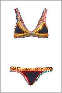 HTB1f47FX6nuK1RkSmFPq6AuzFXaR Sexy Pleated Bikinis 2019 mujer Women Swimsuit Swimwear Women Female Brazilian Bikini Set Beach Wear high cut Bathing Suit 313