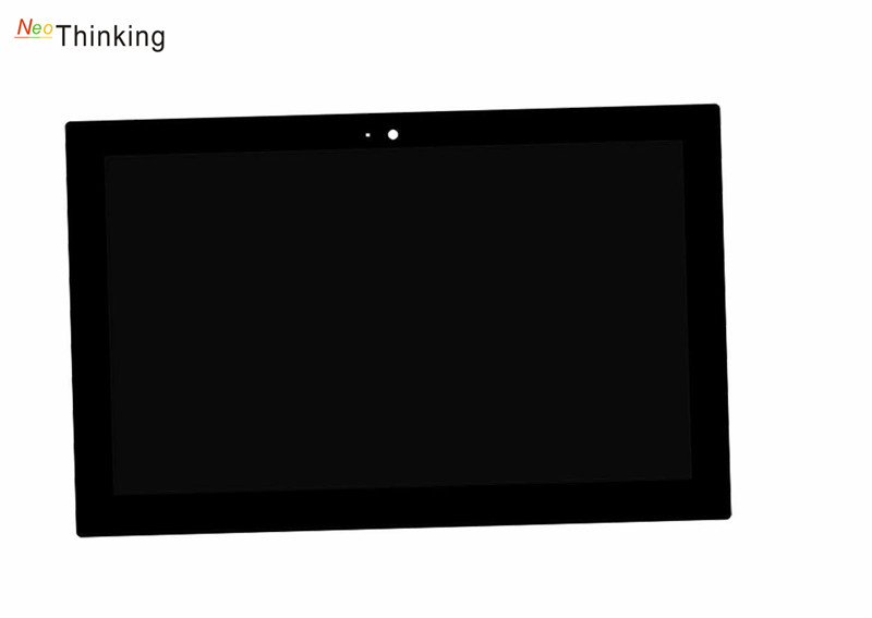 NeoThinking 11.6 Assembly For Acer Aspire R3-131T Laptop LED LCD Screen Digitizer Glass Replacement free shippingNeoThinking 11.6 Assembly For Acer Aspire R3-131T Laptop LED LCD Screen Digitizer Glass Replacement free shipping