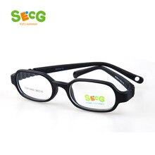 Optical Children Glasses Frames Plastic Titanium For Sight Glasses Children Myopia Colorful Resin Kids Eyewear 3813900