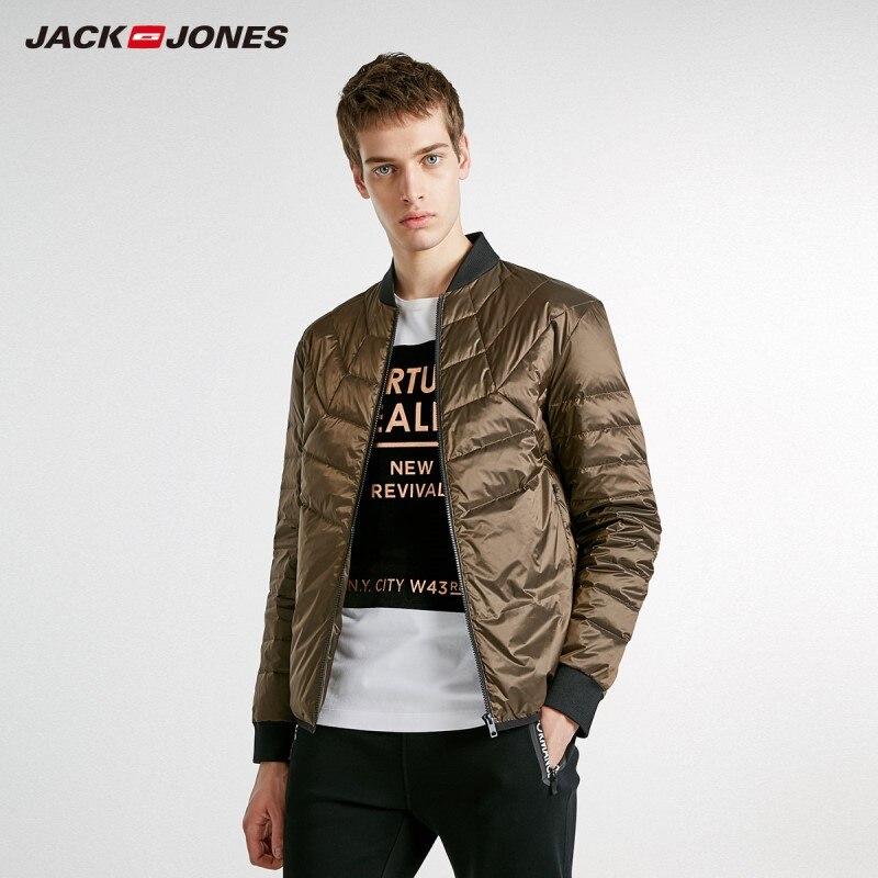 simple design men s cow leather jacket mens coat genuine cowhide leather vintage rider jacket