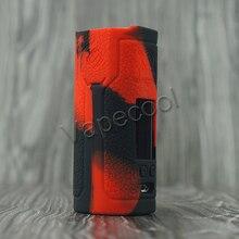 case for Wismec SINUOUS P80 electronic cigarette case vape m
