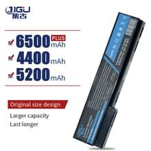 Bateria do laptopa JIGU bateria do hp probook 6460b 6360b 6465b 6470b 6475b 6560b 6565b 6570b EliteBook 8460p 8470p 8560p 8570p