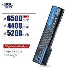 JIGU Batería de ordenador portátil para HP ProBook 6460b 6360b 6465b 6470b 6475b 6560b 6565b 6570b EliteBook 8460p 8470p 8560p 8570p