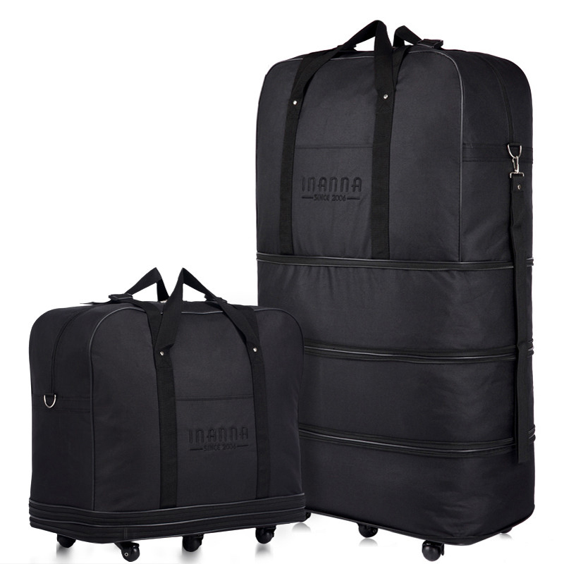 Online Buy Wholesale super luggage from China super luggage ...