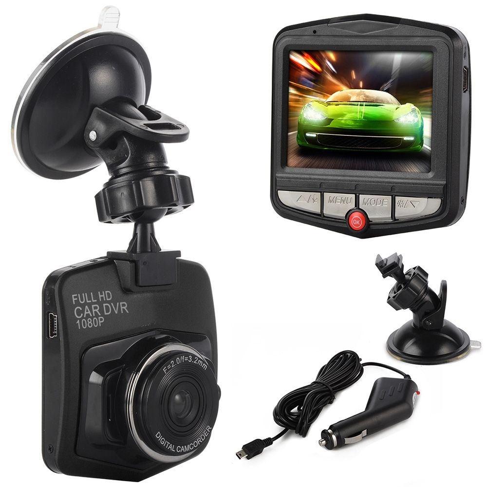 Image 5 - Nowa oryginalna Mini kamera samochodowa kamera na deskę rozdzielczą Full HD 1080P rejestrator wideo rejestrator g sensor wideorejestrator z noktowizorem 29Kamery samochodowe   -
