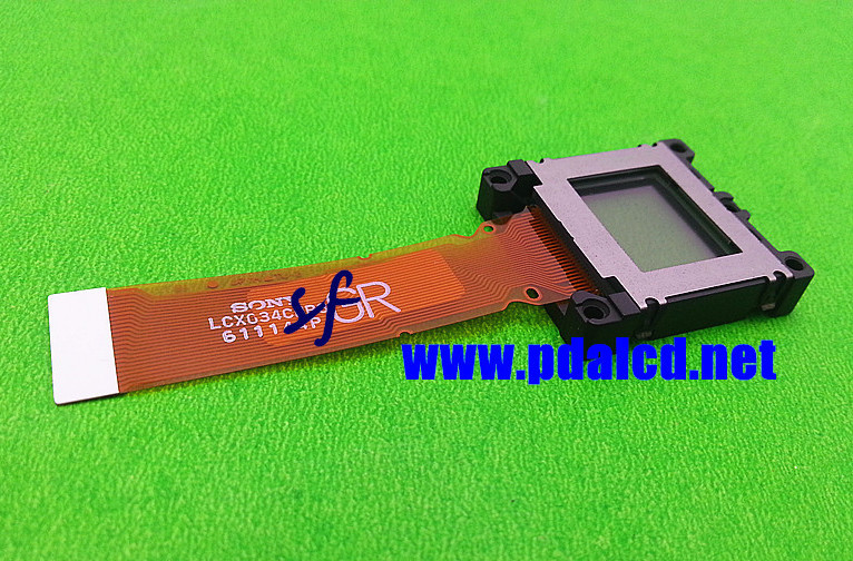 ФОТО Original new  LCD projector film LCX034CPB3 LCD projector piece free shipping