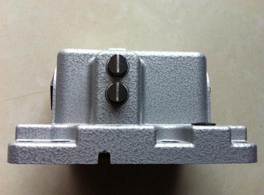 LDVS-5204S Limit Switch new original bask light 55 m 5204