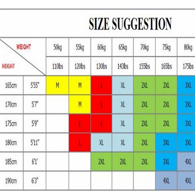 2018Men Shirt Long Sleeve Fashion Mens Casual Shirts Cotton Solid Color Business Slim Fit Social Camisas Masculina RD464 3