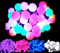 https://ae01.alicdn.com/kf/HTB1f4BqIXXXXXbWXFXXq6xXFXXXV/20-เมตร-200-Matte-Balls-Holiday-LED-Light-String-Fairy-ไฟ-Luminarias-สำหร-บป-ใหม-งานแต.jpg