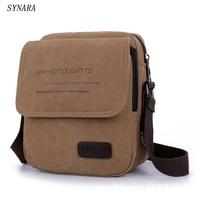 Men S Travel Bags Cool Sport Canvas Bag Fashion Men Messenger Bags High Quality Brand Bolsa