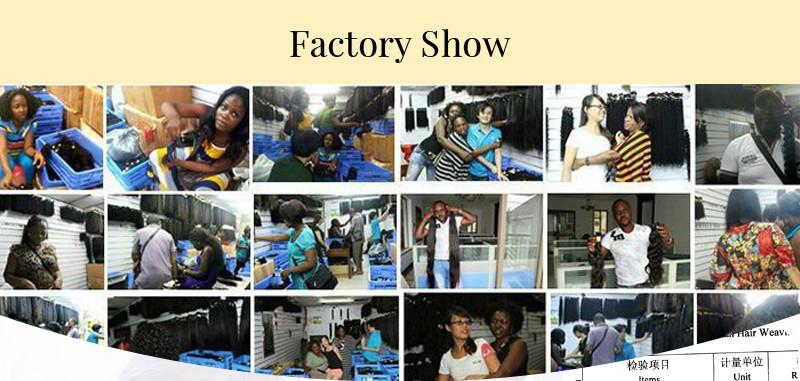 xiangye+factory_19