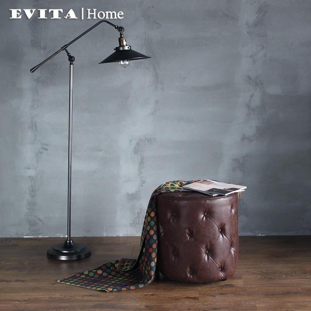 Taburete de cuero / sofá taburete / stool / vestidor heces / sit ...