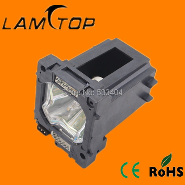 FREE SHIPPING!   LAMTOP  Bare  lamp for 180 days warranty   POA-LMP125 for  PLC-WTC500L free shipping ec jea00 001 compatible bare lamp for acer p1223 180day warranty