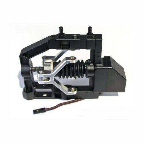 100 Original New DJI Inspire 1 V2 0 Pro WM610 Drone Part 2 Middle Center Frame