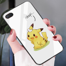 Cartoon Case For iPhone 7 8 X XS XS Max 5 5S For iPhone 7 XR 8 6 6S Plus Painted Funny Fashion Sailor Moon Soft phone Case cover