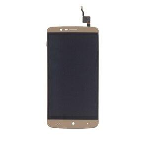 Image 3 - Elephone P8000 アンドロイド 5.1 液晶タッチスクリーンオリジナル elephone P8000 液晶 + 無料ツール