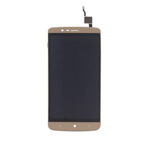 Image 3 - For Elephone P8000 Android 5.1 LCD touch screen original digitizer for Elephone P8000 LCD + free tools