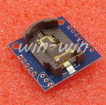 I2C RTC DS1307 AT24C32 Tempo Real módulo Relógio sem bateria