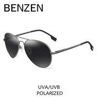 2015 Men Aviator Sunglasses Polarized UV 400 Driving Glasses Male Sun Glasses Oculos De Sol Masculino