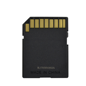Image 2 - جديد ل Sega تيار مستمر قارئ البطاقات SD مع مؤشر مهايئ الضوء محول ل DreamCast لعبة مع بطاقة SD 16GB مجانية