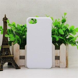 Image 4 - 3D Sublimatie Case Voor Iphone 6S 6 7 8 Plus X Xr Xs Max 11 12 Pro Max Se 2020 Leeg Gedrukt Cover 10Pcs Groothandel Dropship