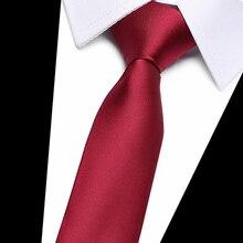wholesale group tie Mens Tie 7.5 cm Blue Floral Classic Striped Plaid Paisley necktie Casual Necktie For Men Wedding