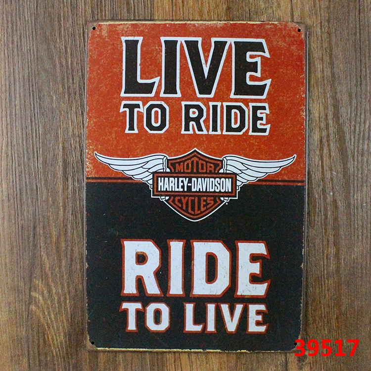 0a12873c8d1b8 Live to ride