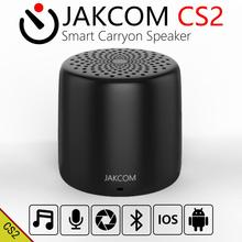 JAKCOM CS2 Smart Carryon Speaker Hot sale in Stylus as nexus