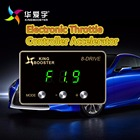 8 Mode Automobile El...