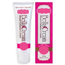 New Breast Enlargement Essential Cream for Attractive Breast Lifting Size Up Beauty Breast Enlarge Firming Enhancement Cream New
