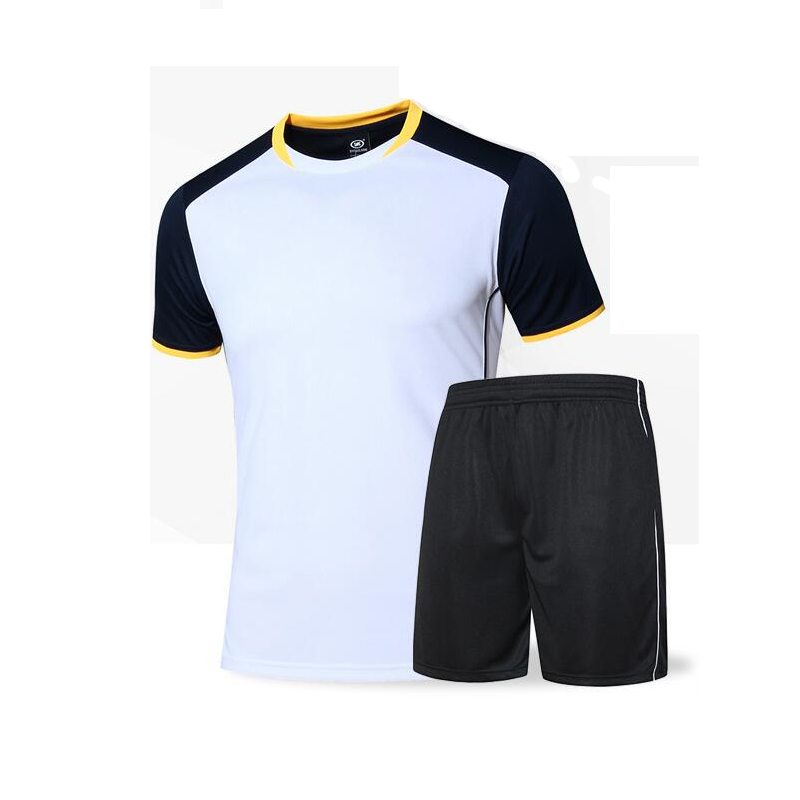 Hot Boys Girls Clothes V-neck Kids Football active Clothes sets Blank Children's Sports clothes soccer Jersey Custom Number hot sale design free shipping top quality fully sublimation custom soccer jersey for men v neck