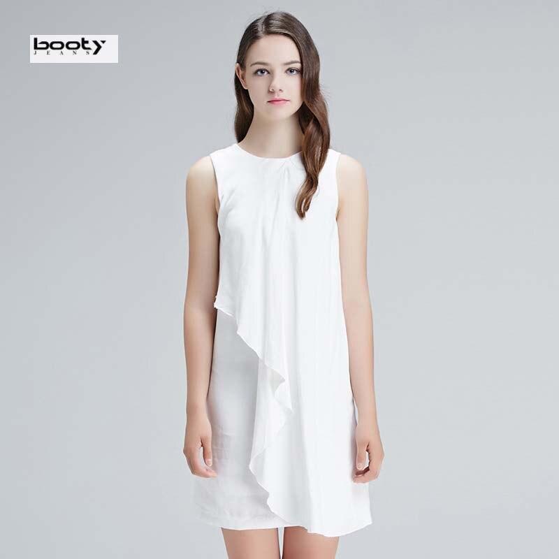 Что такое цельное платье
