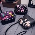 2017 High quality Brand PU Leather Fashion Women Shoulder Bags Zipper Women Shoulder Messenger Bags Bolsa Feminina