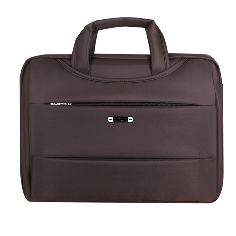 Shoulder-Bag Briefcases Compute Laptop 15-15.6-Inch And Tablet For Ultrabook/chromebook