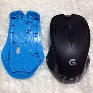 US $11 89 15% OFF|original new mouse case mouse shell for logitech G300S  300-in Mice & Keyboards Accessories from Computer & Office on  Aliexpress com