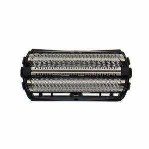 Image 4 - Kapper Voor Philips QS6160 QS6140 Snijkop + Mes Mesh Echt Echt Accessorie Gratis Verzending