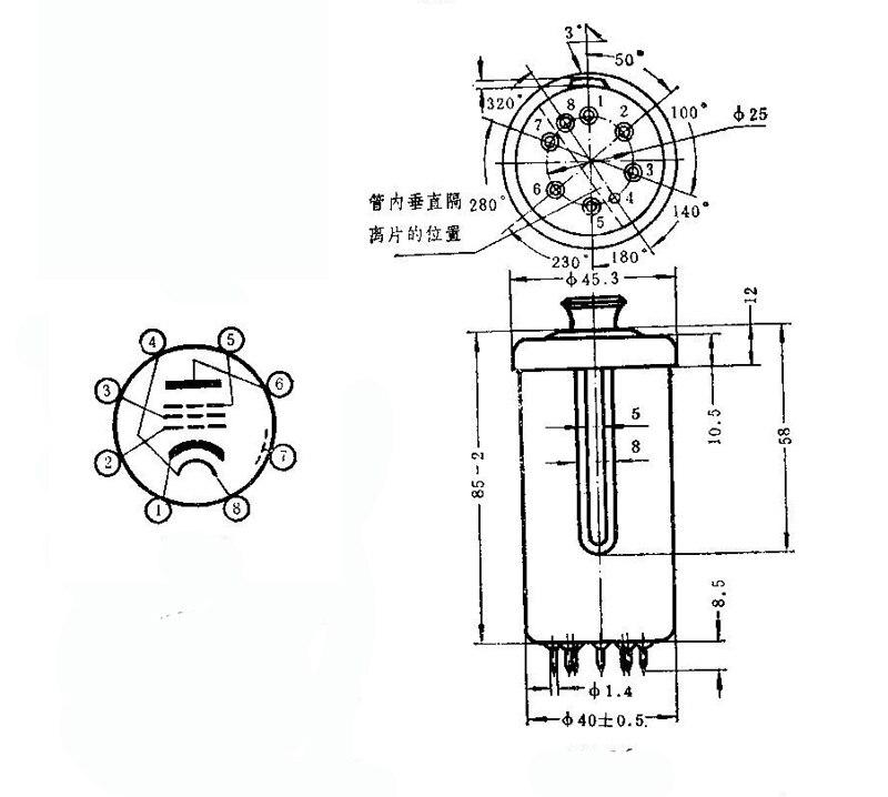 fu50p