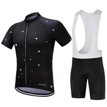 Cycling Team Wear Bike