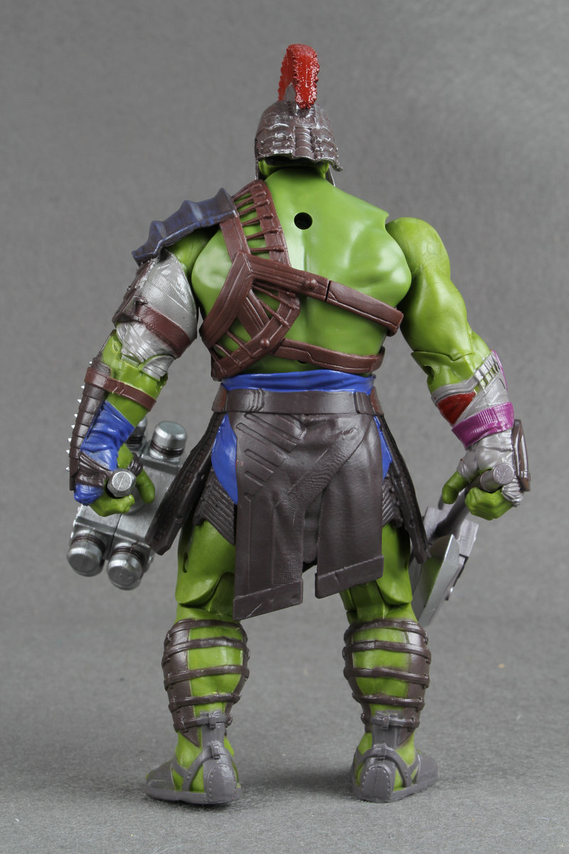 New arrivel Thor III Avengers The Hulk Interactive Electronic Action Figure loose in Pack