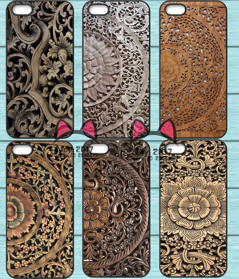 Best Decorative Wood Wall Panels Products On Wanelo