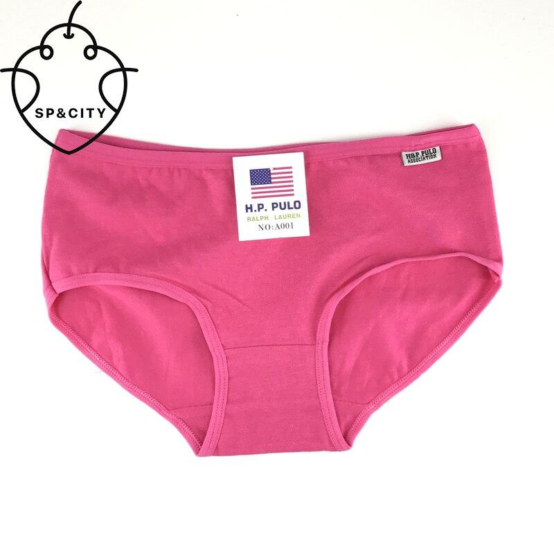 Popular Pink Girls Underwear-Buy Cheap Pink Girls Underwear lots ...