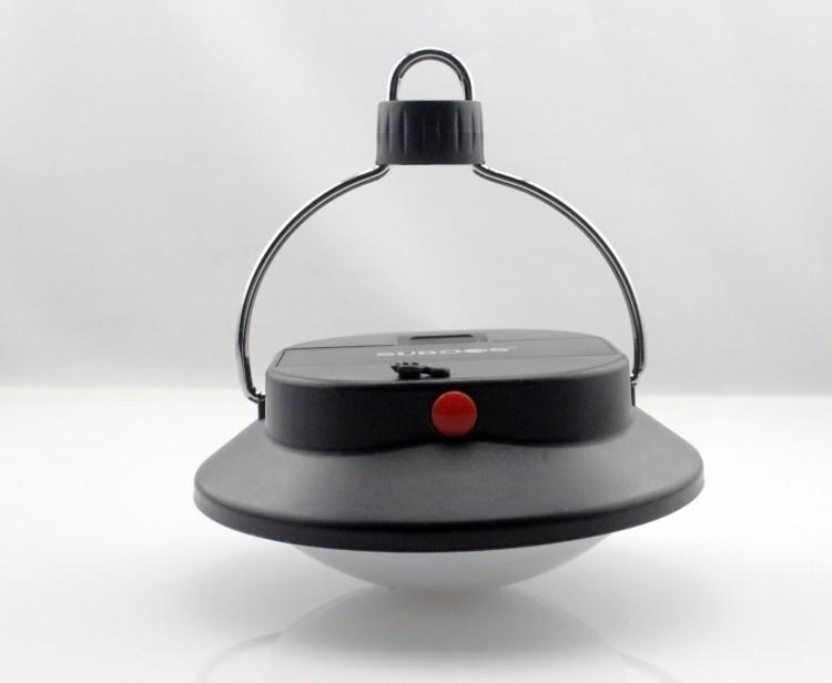 HTB1f4U.LpXXXXaqXVXXq6xXFXXXU - yupard Camping lantern Tent Portable Lantern Fishing Light 60 LED flashlight outdoor sport power 18650 AAA rechargeable battery