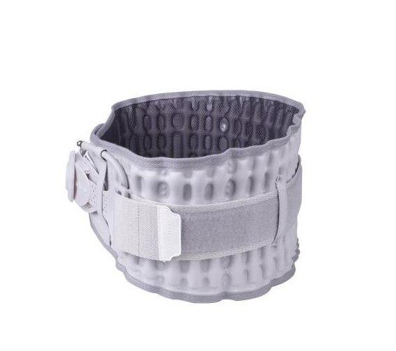 Between the waist dish outstanding belt retractor lumbar strain fields gear waist waist bracket body massager цена 2017
