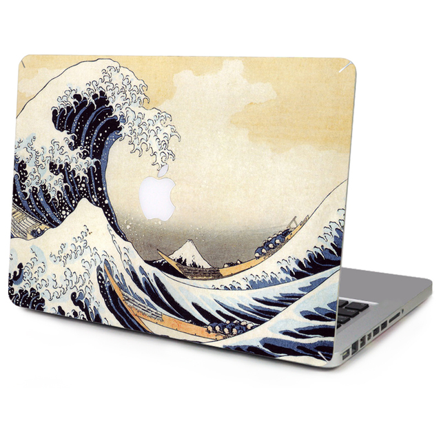 """For Apple Macbook Decal Sticker 13.3 inch Air Pro with or without Retina display  13.3"""" Skin Laptop free shipping"""