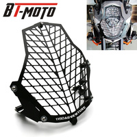 with 1190r 1290's logo motorcycle will lense protector oral parrilla para ktm 1190 adventure / 1190r 1290 super aventura