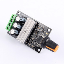 15PCS/lot promotion sale PWM DC 6V 12V 24V 28V 3A Motor Speed Control Switch Controller 1230B 5pcs lot sg6841sz sg6841s sg6841 highly integrated green mode pwm controller