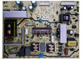 Original 47E7BRE LCD TV Power Board 168P-P32TTF-05 5800-P32TTF-0010 Lautsprecher Zubehör